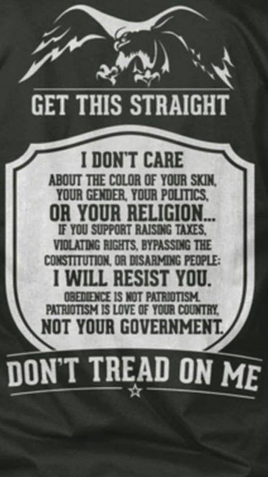 dont-tread-on-me-get-this-straight